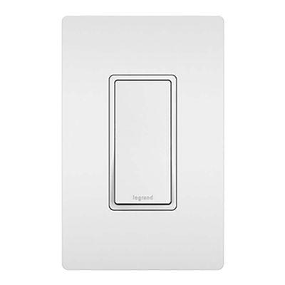 Interruptor-Blanco-3-Way-15-A---Legrand