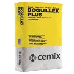 Boquillex-Plus-Con-Arena-10-Kg---Cemix-Varios-Colores