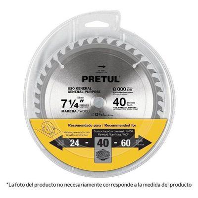Sierra-Circular-Madera-7-1-4-60Dpp---Pretul