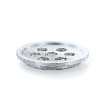 Pichacha-De-2-De-Aluminio