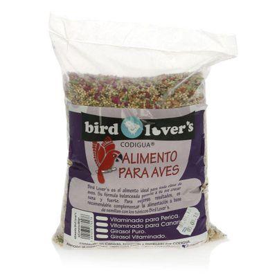 Semillas-Canario-880-G---Bird-Lover