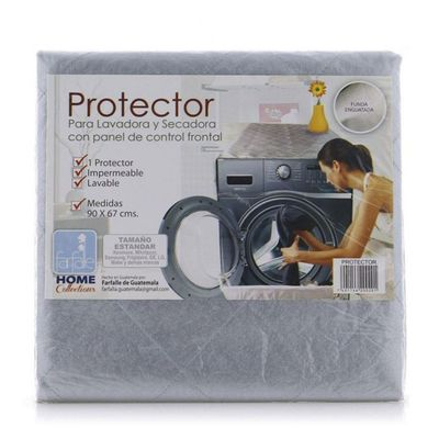 Protector-Para-Lavadora-Y-Secadora---Farfalle