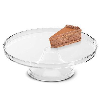 Pastelero-Con-Pie-29-Cm