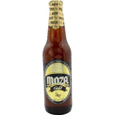 Cerveza-Moza-Gold-Botella-12-Oz