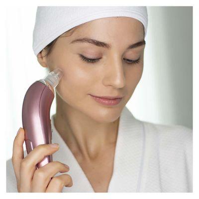 Limpiador-De-Poros-Ultra-Succion---Vivitar