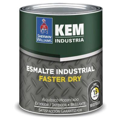Esmalte-Kem-Faster-Dry-1-Galon-Negro