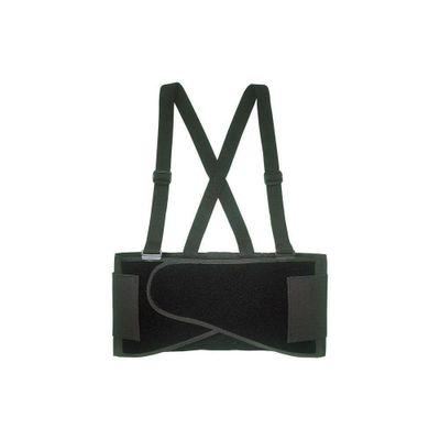 Cinturon-De-Proteccion---Clc