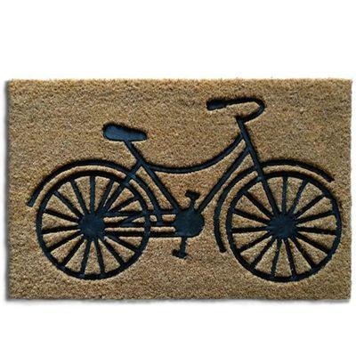 Alf-Entrada--Bicicleta--40X60Cm