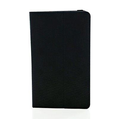 Cobertor-Para-Tablet-Case-Logic-7-Plg