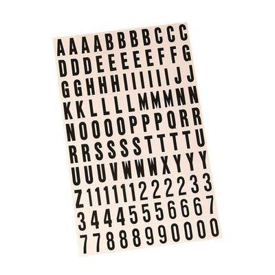 Stickers-1-Plg-114-Letras-Y-Numeros---Hy-Ko