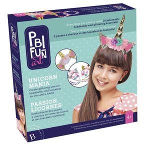 Pbi-Unicorn-Mania--Bil-