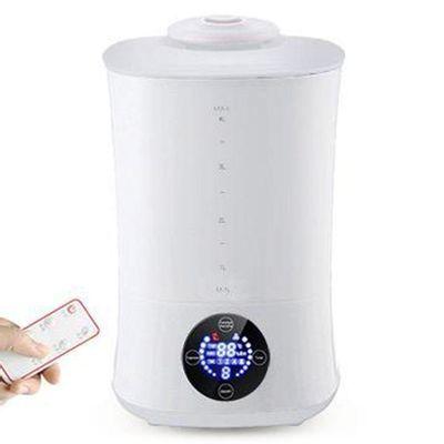 Atomizador-Desinfectante-Con-Electrolis---Saniclean