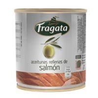 """Fragata-Aceituna-Rellena-De-Salma""""N-200G---Fragata"""