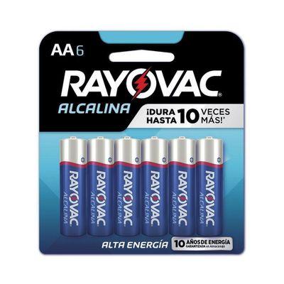Bateria-Aa-6-Unidades---Rayovac