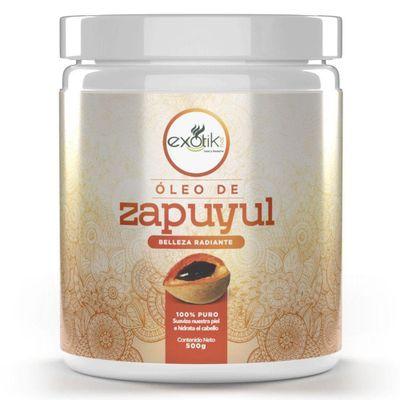 Aceite-De-Zapuyul-500-Gramos---Exotik