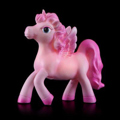 Lampara-De-Mesa-Led-6-Luces-0.7W-Unicornio-Rosa---Zlumini