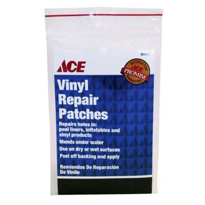 Parches-Para-Reparar-Inflables-100-Plg---Ace