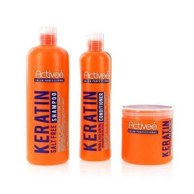 3-Pack-Keratin-Shampoo---Acond---Trat