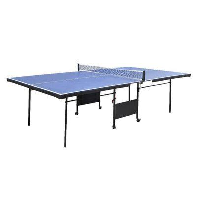 Mesa-De-Ping-Pong-Plegable---Solaris