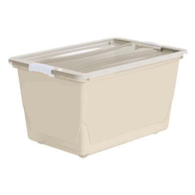 Caja-Click-Con-Tapa-Marfil-65-Lts---Guateplast