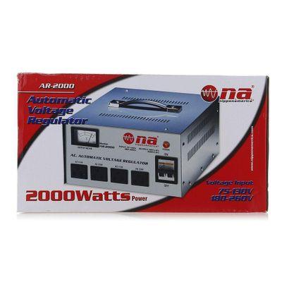 Regulador-De-Corriente-De-2000-Watts---Nippon