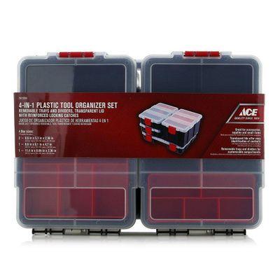 Set-Organizador-4En1---Ace