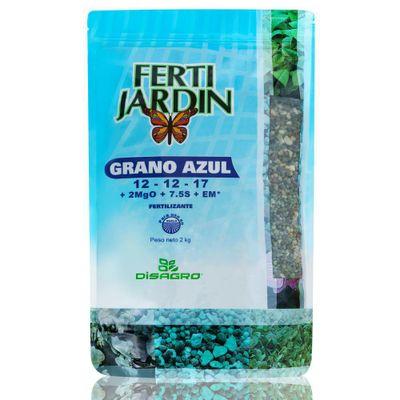 Fertilizante-Grano-Azul-2-Kg---Fertijardin