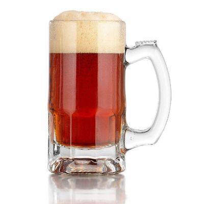 Tarro-Cervecero-Tradicional