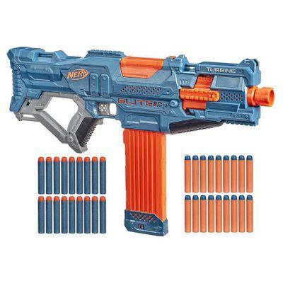 Lanzador-De-Dardos-Turbine-Cs-18--Elite-2.0---Nerf