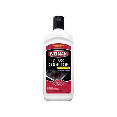 Limpiador-De-Cocina-De-Vidrio---Weiman