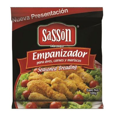 Empanizador-Sasson-Carne-Pollo-Mari-100