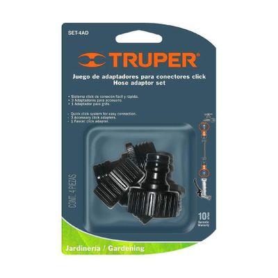 Set-De-Conectores-Rapidos-De-3-4-Plg---Truper