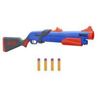 Ner-Fortnite-Pump-Sg---Hasbro