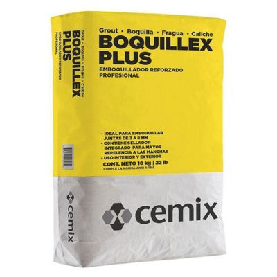 Boquillex-Plus-Sin-Arena-10-Kg---Cemix-Varios-Colores