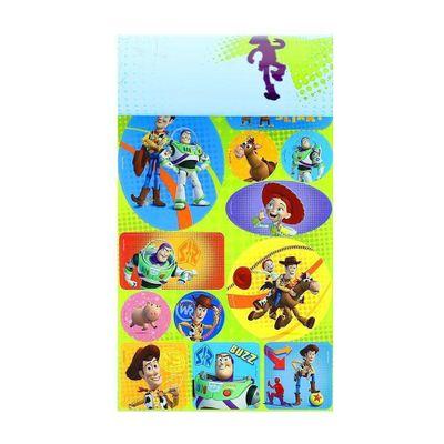 Blocks-De-Sticker-Gde.-Toy-Story