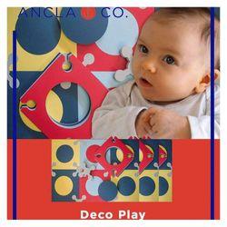 Decoplay---Ancla