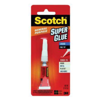Super-Glue-Scotch-Liquido-7-oz---3M