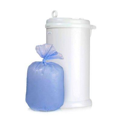 Refill-Bolsas-Ubbi-3-Pack