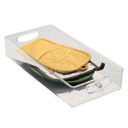 Organizador-Para-Cocina-41X20X8-Cm---Interdesign
