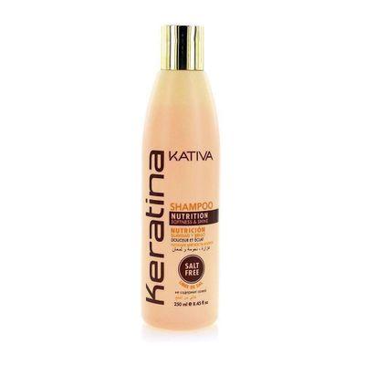 Keratina-Shampoo-250-Ml---Kativa