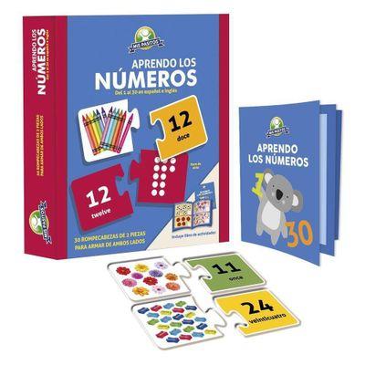 Rompecabezas-Aprendo-Los-Numeros-28-Pz---Mis-Pasitos