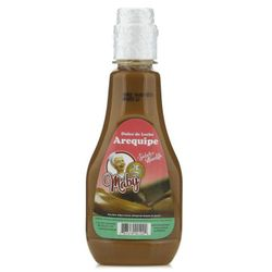 Maby-Arequipe-Botella-De-12-Onzas