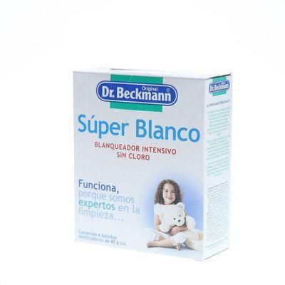 Super-Blanco---Dr.-Beckmann
