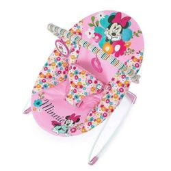 Bouncer-Minnie-Perfect-In-Pink---Disney