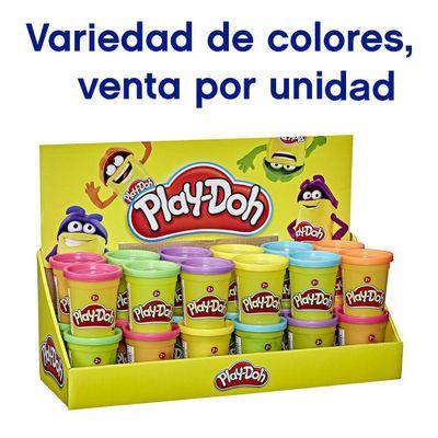 Play-Doh---Lata-Clasica-Surtido