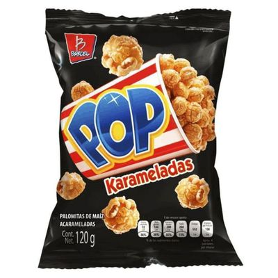 -Pop-Karamelada-50G