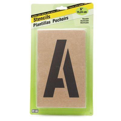 Variedad-De-Plantillas-De-Carton-6-Plg---Hy-Ko