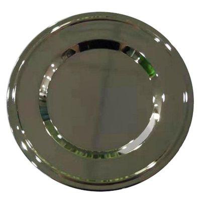 Portavaso-Acero-Inox-11-Cm