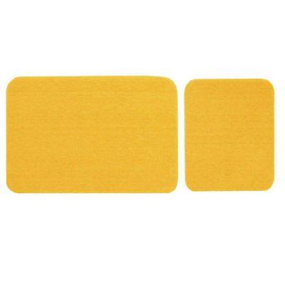Set-2-Alfombras-Amarillas---Koala