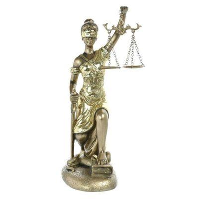 Figura-Decorativa-Dama-De-La-Justicia-16X11X31-Cm---Concepts
